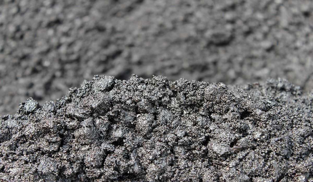 Использование качественного бетона для изготовления погреба поможет в будущем избежать конденсата на стенах погреба